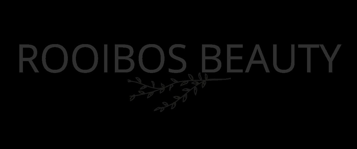 ROOIBOS BEAUTY (4)